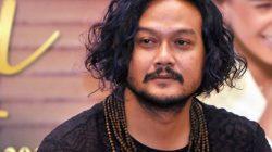 Aktor Dwi Sasono Diamankan Polisi Karena Konsumsi Ganja