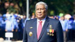 SAH, Gubernur Sultra Setujui 500 TKA China Masuk