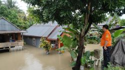 Waspada, Banjir di Bone Putus Jalur Transportasi