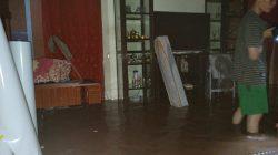 Cekdam Jebol, 7 Kelurahan di Bantaeng Diterjang Banjir