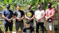 Polisi Bongkar Kasus Pencurian di SD Macanang, Ini Modusnya