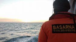 4 Pemancing Asal Bone Nyaris Tewas di Teluk Bone, Begini Kronologinya
