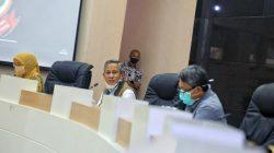 Gerakan Makassar Sehat, Pemkot Gandeng PT Kesehatan
