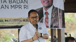 RUU Cipta Kerja Jangan Menghilangkan Pengaturan Impor, Ancaman Indonesia?