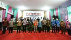 Resmi, Makassar Berlakukan Interaksi Terbatas dan Imunitas Tinggi Berbasis Kearifan Lokal