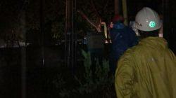 Dampak Banjir, PLN Padamkan 70 Gardu di Jeneponto dan Bantaeng
