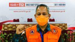 Pemkot Makassar Sanksi Pelanggar Protokol Kesehatan, Catat Tanggal Berlakunya