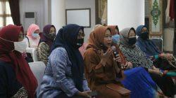 Cara Hindari Anak Terinfeksi Virus Corona, Begini Saran Bunda PAUD Makassar