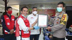 Jangan Pikir Macam-macam, Deng Ical-Iccang Kolaborasi Jelang HUT Bhayangkara ke-74