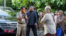 Kadis Asman Genjot Kelompok Wanita, Ketua DPRD Bone Gaspol