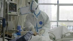50 Kasus Positif Corona di Sinjai, Plt Kadis Kesehatan Salah Satunya