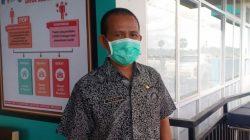 Tiga Pasien Positif Covid-19 di Bone Dinyatakan Sembuh