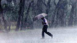 Prakiraan Cuaca Kabupaten Bone Hari Ini, Jumat 26 Juni 2020