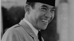 Soekarno Milad, Mengenang Kembali Sang Proklamator