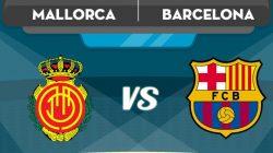 Liga Spanyol Digelar Tertutup, Fan Messi Nekat Terobos Lapangan