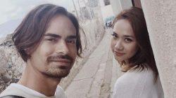 BCL Bakal Rilis Lagu Tanda Cinta Untuk Almarhum Suami