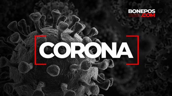 Kasus Corona Menggila di DKI Jakarta, Rumah Sakit Nyaris 90% Penuh