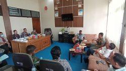 Pemkab Bone Pekerjakan Pekerja Migran Indonesia di Pabrik Gula Bone dan Camming