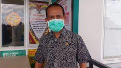 Warga Pakkassalo, Kasus 28 Positif Terinveksi Virus Corona