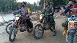 Tiga Dusun Terparah Terdampak Banjir Bandang Masamba, Ini Lokasinya