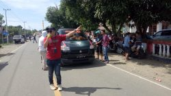 Aksi Pemuda Kajuara Mengamen di Jalan, Ini Tujuannya