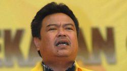 Empat Bakal Calon Panaskan Persaingan Ketua DPD I Golkar Sulsel, Ini Orangnya