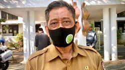 Iduladha di Makassar, Catat Seruan Penting Pemkot Makassar