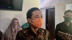 Catat, Pj Wali Kota Makassar Tidak Gelar Open House