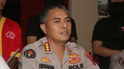 Soal Kasus Pengambilan Jenazah di RSUD Daya Makassar, Kabid Humas: Akan Ditindak Tegas