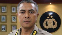 Resmi Tersangka, Anggota DPRD Penjamin Jenazah Covid-19