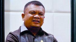 Mengejutkan, Sekwan DPRD Bone Mengundurkan Diri