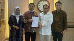 Gerindra Habis-habisan Menangkan Danny Pomanto-Fatmawati di Makassar