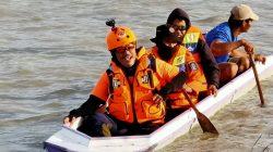 3 Kecamatan di Bone Terdampak Banjir Parah, Ini Lokasinya