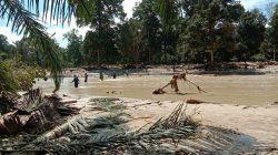 [UPDATE] Berikut Identitas Korban Meninggal Akibat Banjir Bandang di Luwu Utara