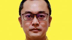 Daftar Calon Ketua Golkar Sulsel, ARIP: Mari Jaga Muruah Partai