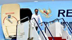 Presiden Jokowi Kunjungi Lokasi Banjir Bandang Luwu Utara, Ini Jadwalnya