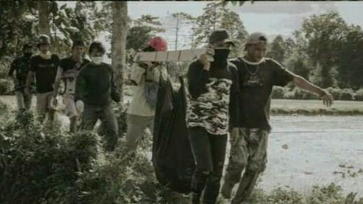 Relawan Evakuasi Korban Banjir Banyak Pulang, Ada Apa?