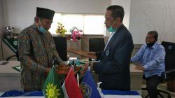 Unismuh dan PDM Makassar Sepakat Soal Pengelolaan Pesantren Muhammadiyah Boarding School