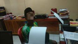 Pemerkosa Gadis 14 Tahun di Bone, Punya 2 Istri dan 12 Anak