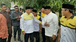 Musda X Golkar Sulsel Ditunda, DPD I Minta DPP Pelaksanaan di Jakarta