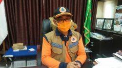 Upst, Pasca Banjir Bandang BPBD Luwu Utara Aktifkan Media Center