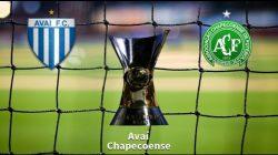 14 Pemain Positif Corona, Pertandingan Sepakbola di Brasil Ditunda