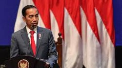 Presiden Berang, 18 Lembaga Ini Akan Dibubarkan