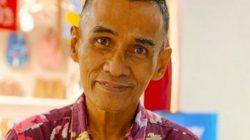 Sang Pencipta Lagu Anak Papa T Bob Meninggal Dunia