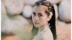 Video Tak Senonoh Zara Eks JKT48 dengan Kekasih Viral
