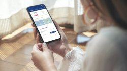 Ciri-Ciri Aplikasi Pinjaman Online yang Aman dan Tidak Tipu-Tipu