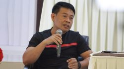Usai Perawatan di Rumah Sakit Dadi Makassar, Satu Warga Lutra Positif Covid-19 Meninggal