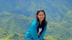 Tambah Jubir, Thahar Gandeng Putri Pariwisata