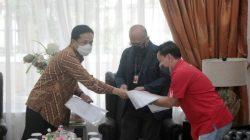 Pj Wali Kota Makassar Minta Gratis Kuota Pendidikan, Telkomsel Pilih Siapkan Kuota Murah