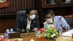 GMTD Tidak Main-main Serahkan Aset Rp2,7 T untuk Pemkot Makassar